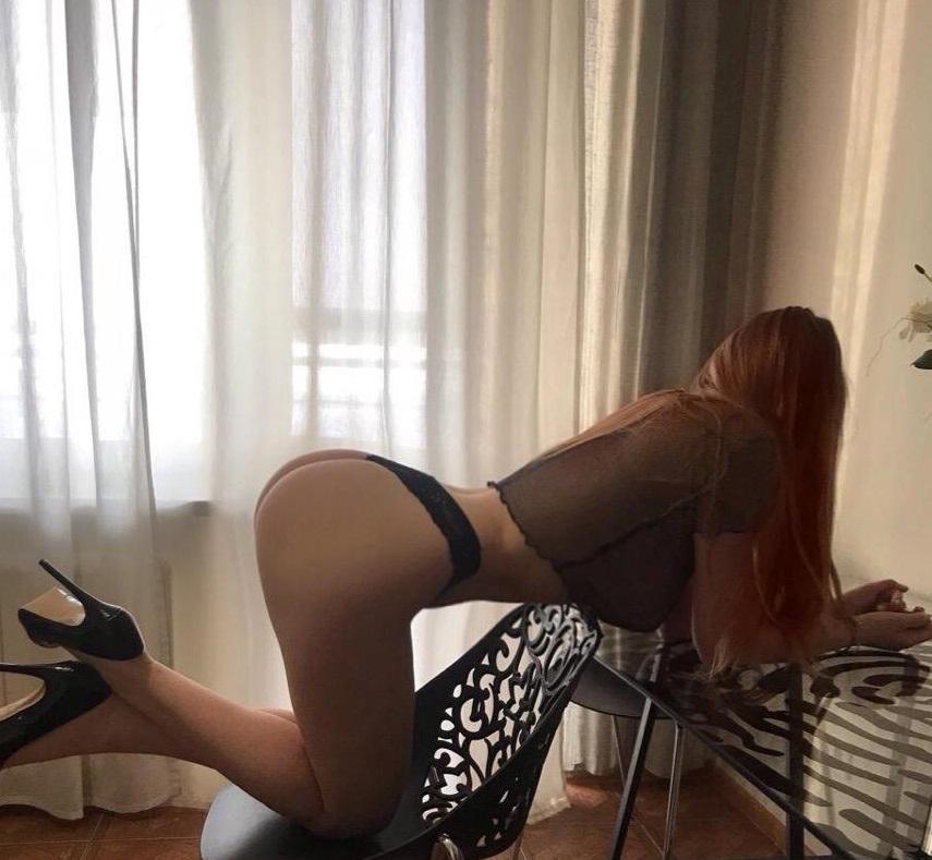 знакомства для кунилингуса новосибирск домашние порно